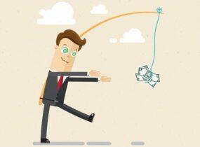 Bee'Onde - Aligner la posture, l'évolution et la rémunération des managers au sein d'une ETI