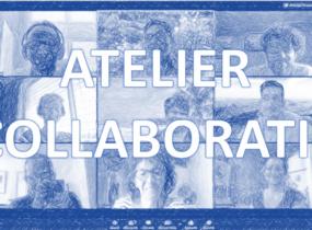 Atelier collaboratif inter-entreprises