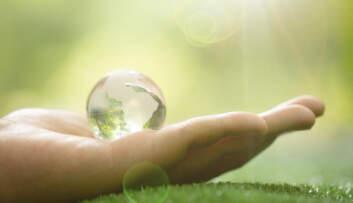 Responsabilité Sociétale et Environnementale des entreprises